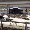 Concerts au Stade Matmut Atlantique : Céline Dion et les Vieilles Canailles