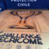 29ème édition du Challenge Ecricome
