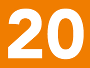Liane 20