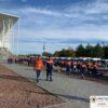 Marathon de Bordeaux – 5ème édition
